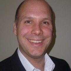 Dr Andreas Minx